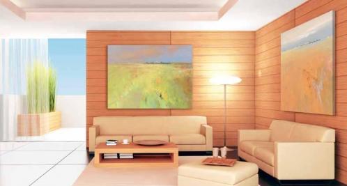 kunstdrucke leinwandbilder bilderrahmen hollmann detmold. Black Bedroom Furniture Sets. Home Design Ideas